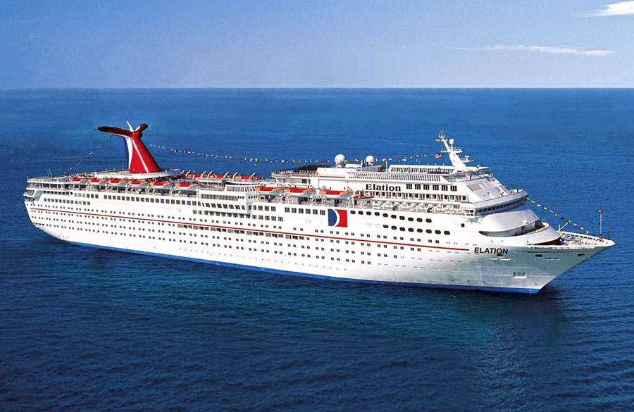 Carnival Miracle Jamaica Cruise Excursions