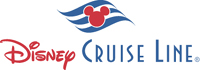 Disney Cruise Line Cozumel