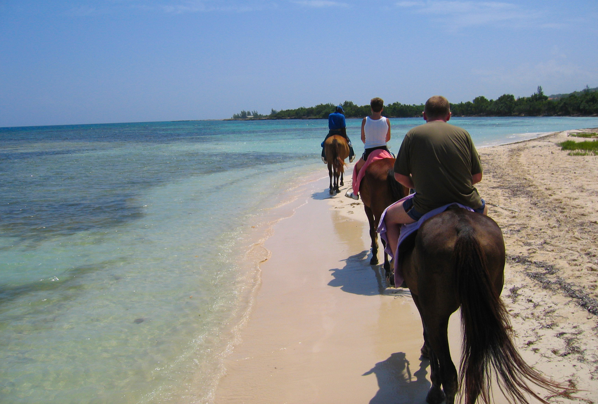 Celebrity Silhouette - Cozumel Cruise Excursions