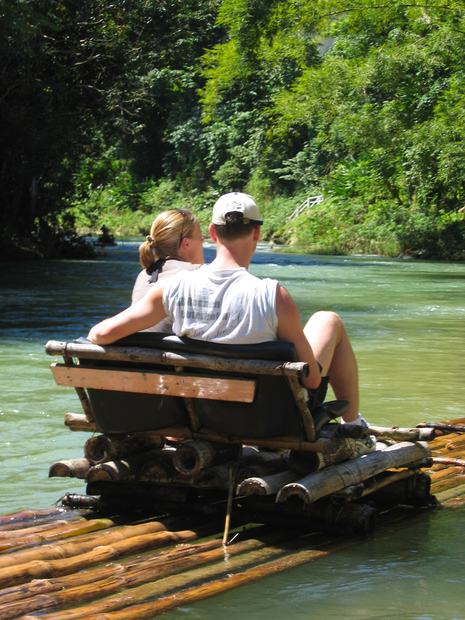 THE TOP 10 St Thomas Shore Excursions (w/Prices)